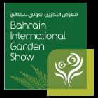 Bahrain International Garden Show